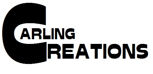 Carling Creations
