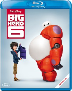BigHero6_BD_2D_se