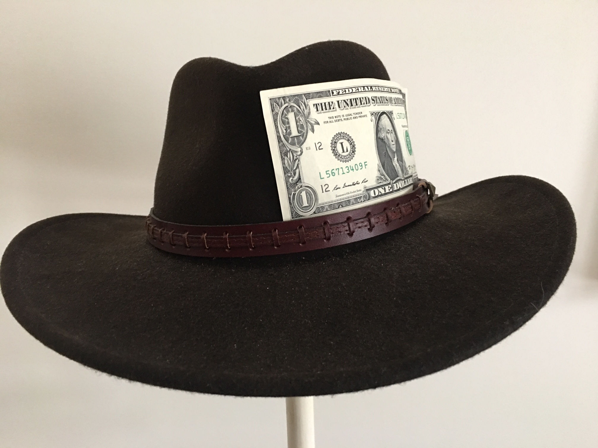 Moneycowboy.net